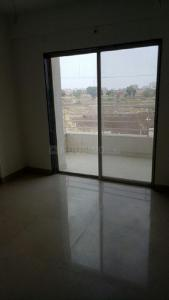 Gallery Cover Image of 690 Sq.ft 1 BHK Apartment for rent in Tathawade for 9000