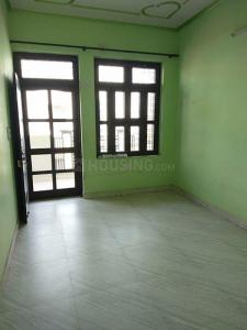Gallery Cover Image of 750 Sq.ft 1 BHK Independent Floor for rent in Sector 7 for 11000