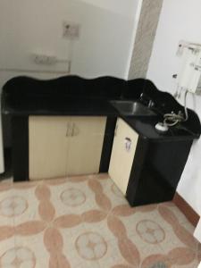 Kitchen Image of PG 6132049 Shanti Nagar in Shanti Nagar