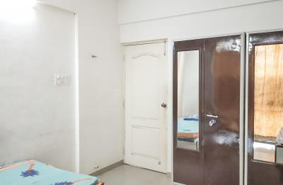 Bedroom Image of Margosa Heights A3-304 in Mohammed Wadi