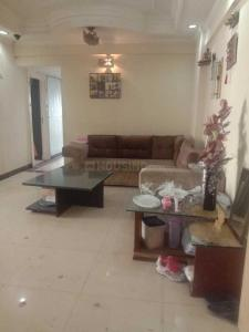 Gallery Cover Image of 1600 Sq.ft 3 BHK Apartment for buy in Tollygunge for 15000000
