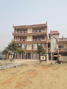 200 Sq.ft Residential Plot for Sale in Sector 112, Noida