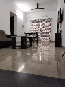 Hall Image of Zolo Aqua in Semmancheri