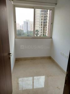 Gallery Cover Image of 1025 Sq.ft 1 BHK Apartment for rent in Runwal Forests Tower 9 To 11, Kanjurmarg West for 38000