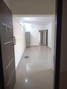Gallery Cover Image of 1372 Sq.ft 3 BHK Apartment for rent in Nahar Yarrow Yucca Vinca, Powai for 55000