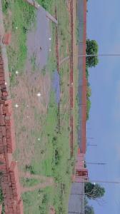 120 Sq.ft Residential Plot for Sale in Noida Extension, Greater Noida