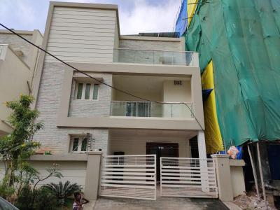 Gallery Cover Image of 3650 Sq.ft 4 BHK Independent House for buy in Kondapur for 39000000