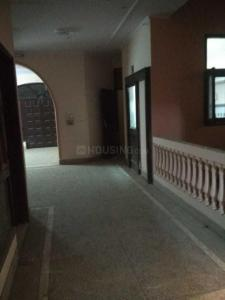 Gallery Cover Image of 2150 Sq.ft 3 BHK Independent Floor for rent in Vaishali for 20000