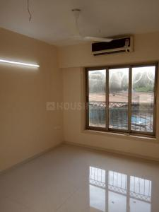 Gallery Cover Image of 680 Sq.ft 1 BHK Apartment for rent in Andheri East for 38000