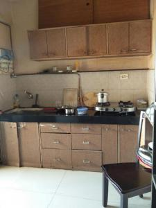 Gallery Cover Image of 1000 Sq.ft 2 BHK Apartment for rent in Bhandup West for 45000