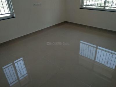 Gallery Cover Image of 1700 Sq.ft 3 BHK Apartment for rent in Hinjewadi for 20000
