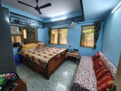 Gallery Cover Image of 710 Sq.ft 2 BHK Apartment for buy in Belgachia for 3500000