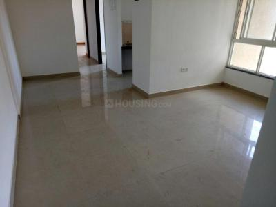 Gallery Cover Image of 585 Sq.ft 1 BHK Apartment for buy in DB Ozone, Dahisar East for 5000000