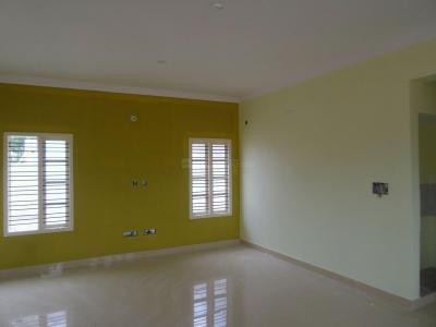 Gallery Cover Image of 1300 Sq.ft 3 BHK Independent Floor for buy in Malleswaram for 22000000