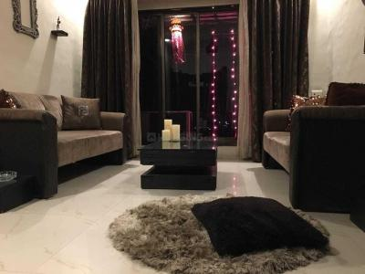 Gallery Cover Image of 1010 Sq.ft 2 BHK Apartment for rent in Andheri West for 55000