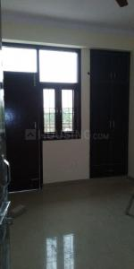 Gallery Cover Image of 600 Sq.ft 1 BHK Apartment for rent in sector 73 for 8000