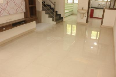 Gallery Cover Image of 1183 Sq.ft 3 BHK Independent House for buy in Ayappakkam for 6500000