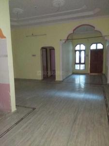Gallery Cover Image of 1000 Sq.ft 2 BHK Apartment for rent in Nacharam for 7000