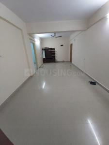 Gallery Cover Image of 1066 Sq.ft 2 BHK Apartment for rent in Sampigehalli for 14000