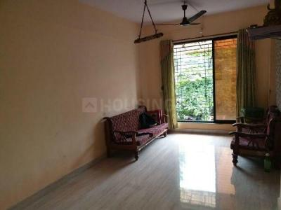 Gallery Cover Image of 890 Sq.ft 2 BHK Apartment for rent in Dombivli East for 11000