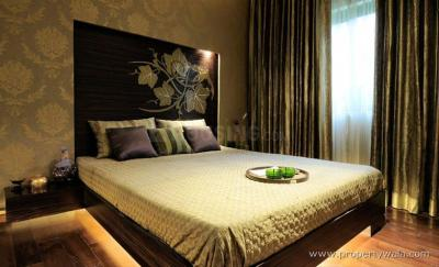 Gallery Cover Image of 952 Sq.ft 2 BHK Apartment for buy in Town Swaroop Marvel Gold, Bhandup West for 11800000