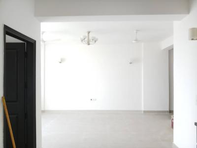 Gallery Cover Image of 1550 Sq.ft 3 BHK Apartment for rent in Vaishali for 21000