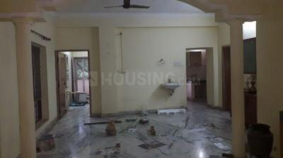 Gallery Cover Image of 1530 Sq.ft 3 BHK Apartment for buy in Nacharam for 5800000