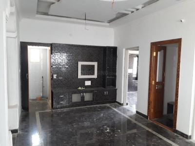 Gallery Cover Image of 1050 Sq.ft 2 BHK Independent House for buy in Kalkere for 8000000