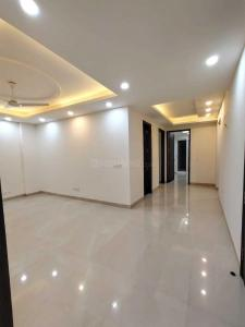 Gallery Cover Image of 2160 Sq.ft 3 BHK Independent Floor for buy in Sector 57 for 12500000