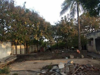 10000 Sq.ft Residential Plot for Sale in Mundhwa, Pune