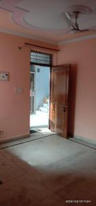 Gallery Cover Image of 650 Sq.ft 1 BHK Apartment for rent in Sunview Apartment, Sector 11 Dwarka for 13000