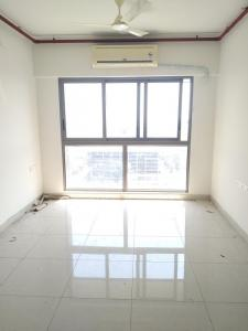 Gallery Cover Image of 1050 Sq.ft 2 BHK Apartment for rent in Wadhwa The Address, Ghatkopar West for 42000
