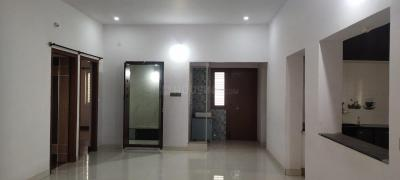 Gallery Cover Image of 2200 Sq.ft 3 BHK Independent Floor for rent in HSR Layout for 35000