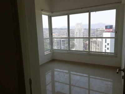 Gallery Cover Image of 880 Sq.ft 2 BHK Apartment for rent in Goregaon West for 42000