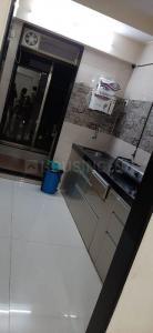 Kitchen Image of Goregaon West in Goregaon West