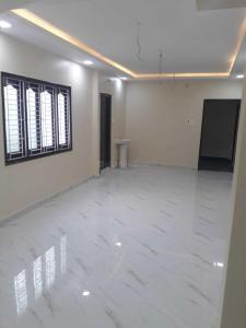 Gallery Cover Image of 1060 Sq.ft 2 BHK Villa for rent in Bandlaguda Jagir for 12000