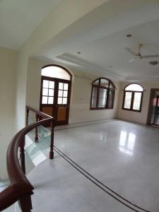 Gallery Cover Image of 5000 Sq.ft 5 BHK Independent House for rent in Banjara Hills for 250000