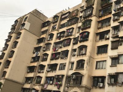 Gallery Cover Image of 360 Sq.ft 1 RK Apartment for rent in Sagar Park, Ghatkopar West for 20000
