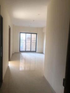 Gallery Cover Image of 700 Sq.ft 2 BHK Apartment for buy in Heera Manek Pragatee Enclave, Kalbadevi for 23500000