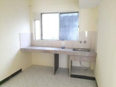 Gallery Cover Image of 1000 Sq.ft 2 BHK Apartment for rent in Dhanori for 14500