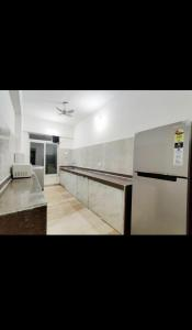 Kitchen Image of PG 4441901 Andheri West in Andheri West