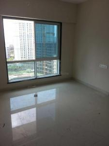 Gallery Cover Image of 525 Sq.ft 1 BHK Apartment for rent in Malad West for 26000