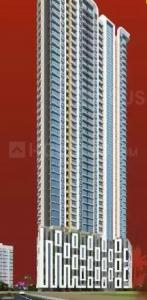 Gallery Cover Image of 630 Sq.ft 1 BHK Apartment for buy in Shiv Krupa, Malad East for 8674210