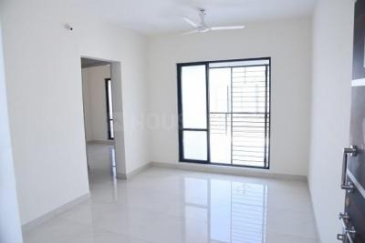 Gallery Cover Image of 575 Sq.ft 2 BHK Apartment for buy in Neral for 2153200