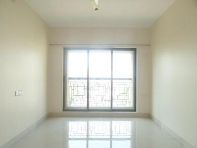 Gallery Cover Image of 1100 Sq.ft 2 BHK Apartment for buy in Vile Parle East for 30000000