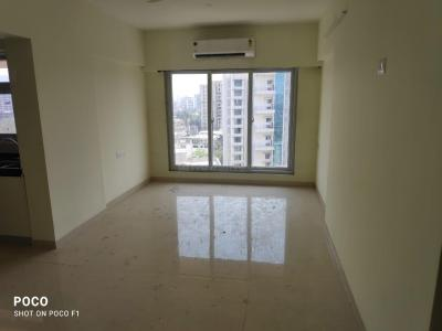 Gallery Cover Image of 580 Sq.ft 1 BHK Apartment for rent in Ruparel Orion, Chembur for 32000