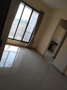Gallery Cover Image of 575 Sq.ft 2 BHK Independent House for buy in Dwarli Gaon for 1200000