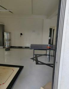 Gallery Cover Image of 1000 Sq.ft 2 BHK Apartment for rent in Vishal Viviana, Mundhwa for 17000