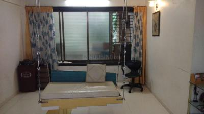 Gallery Cover Image of 1300 Sq.ft 3 BHK Apartment for buy in Ghatkopar East for 32500000