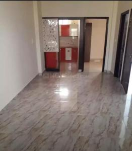 Gallery Cover Image of 661 Sq.ft 1 BHK Independent House for buy in Noida Extension for 2497000